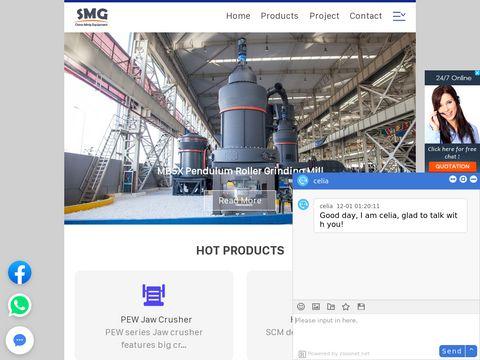 Budowadomow-poznan.pl