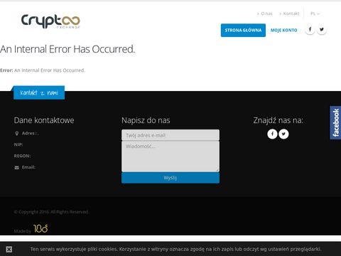 Cryptoo.pl
