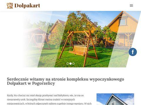 Dolpakart.pl