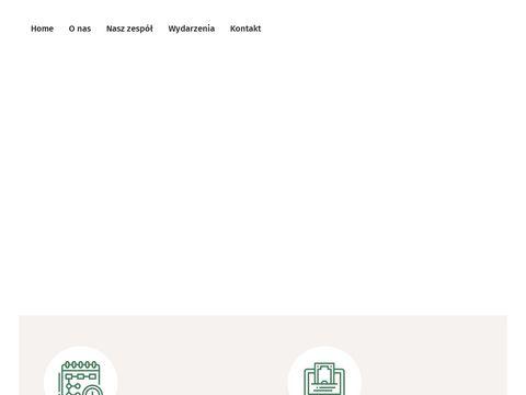 Psycholog Online, Psychoterapia | Poradnia Dom Rozwoju Online