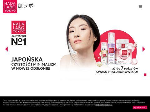 Dax Cosmetics Sp. z o.o