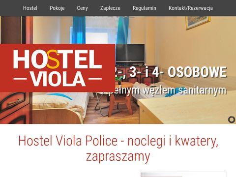 Https://www.hostel-viola.pl