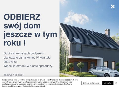 Kontraktdevelopment.pl