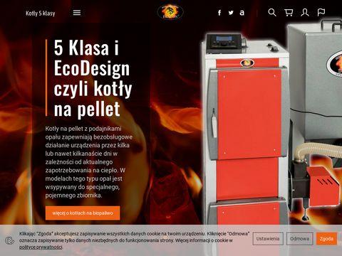 Kotly-piece.pl