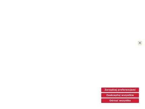 Lauber.pl regeneracja wtryskiwaczy