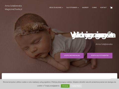 Https://www.magicznechwile.pl/