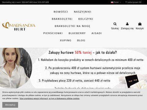Https://www.marsandia.pl/