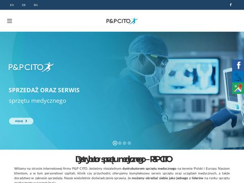 Www.ppcito.pl