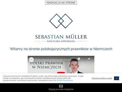 Prawo-niemcy.pl