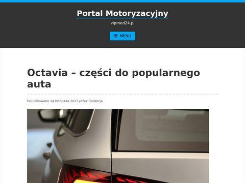 Vipmed24.pl