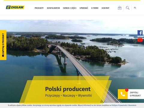Zaslaw.pl