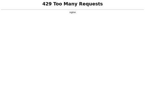 Ledlampenfabriek.nl