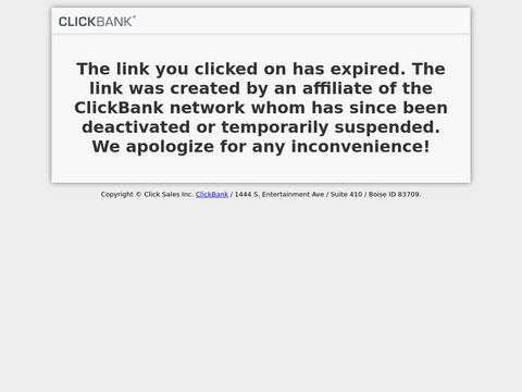 85b69jy83itxbt17rjukqlwk6d.hop.clickbank.net