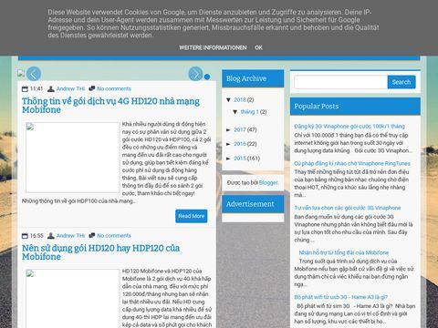 dichvuvinaphone3g.blogspot.com