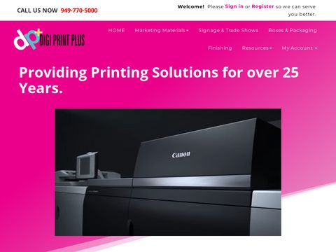digiprintplus.com