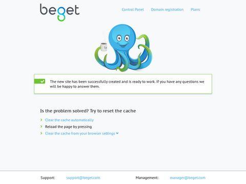 downloadthatsong.com