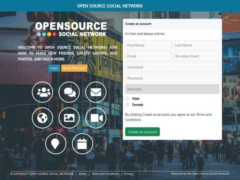 fasttraveldeals.com