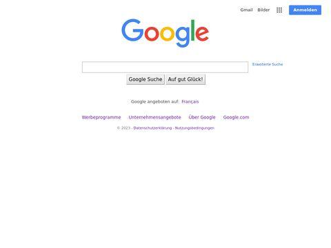google.cf