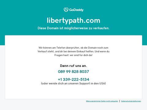 libertypath.com
