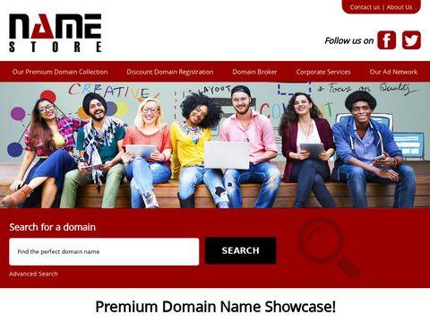 lidcraft.com