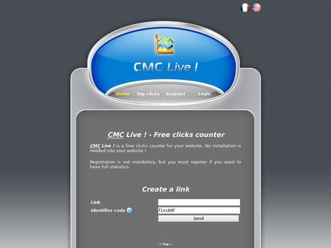 livecmc.com