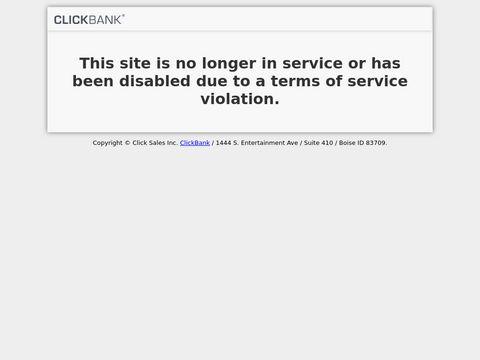 sketley.hobbyshop.hop.clickbank.net
