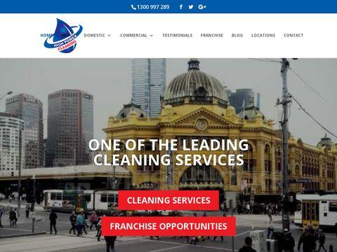 highpowercleaning.com.au