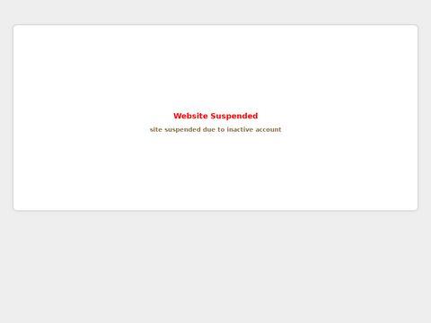 indoasia2.jigsy.com