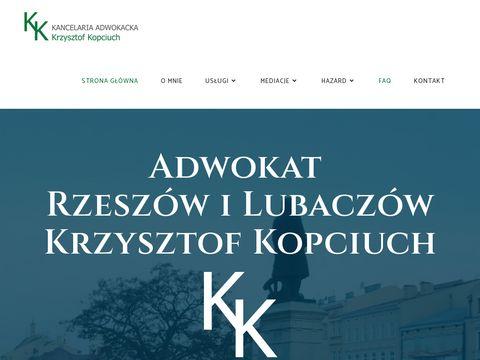 kopciuch.com.pl