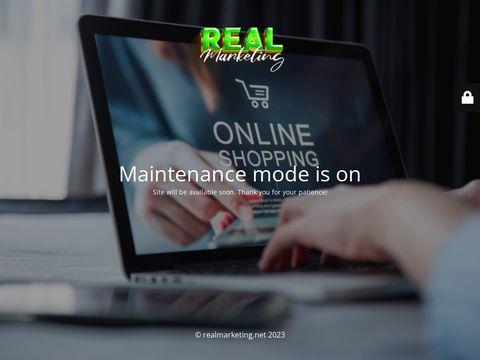 realmarketing.net