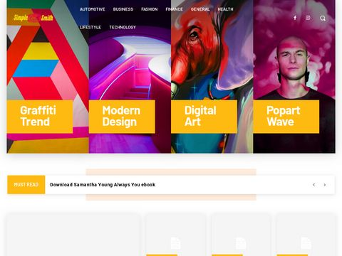 simplelocksmith.net
