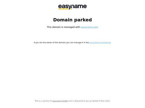SIVASH® - Die Heilkraft aus dem Salzsee