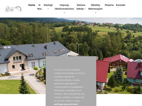 beskidek.pl