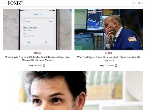 businesslogr.com