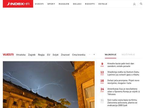 index.hr