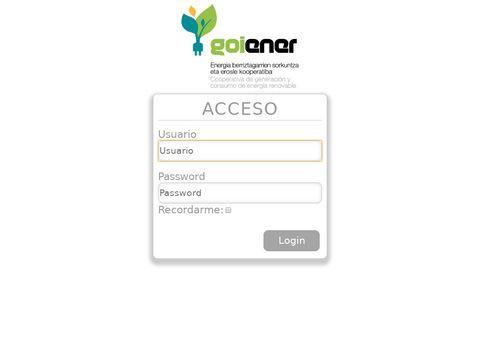 nightspender.com