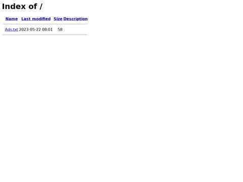 webseofaqs.com