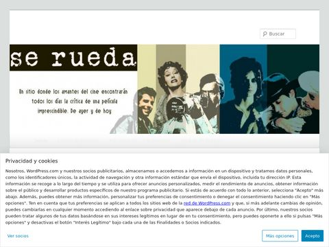 SeRueda thumbnail