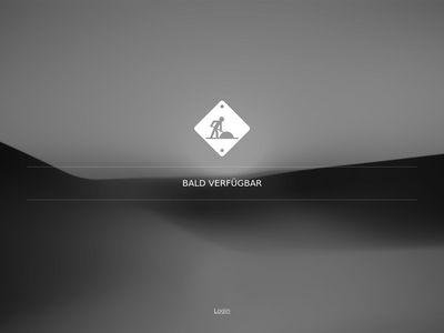 Friseursalon Alisa