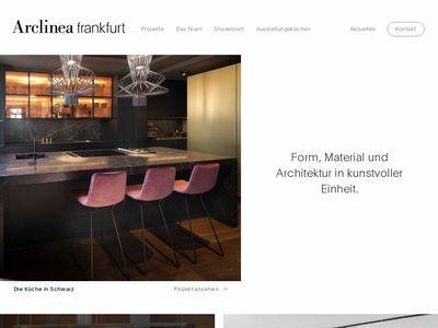 Küchen + Einrichtungen Martin Schul e.K.