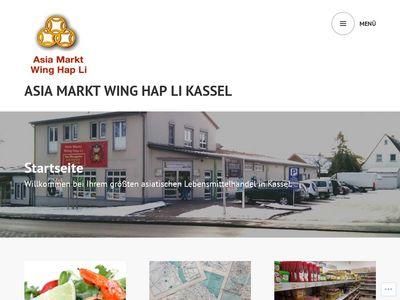 Asiamarkt-wing.de