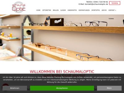 Brillant-Optik GmbH