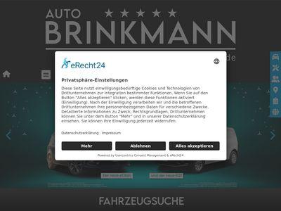 Brinkmann Vorpommern GmbH & Co. KG