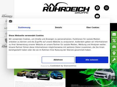 Autohaus Extra GmbH