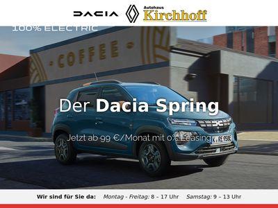 Autohaus Kirchhoff