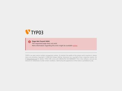 Autohaus Gebr. Schwarte Papenburg