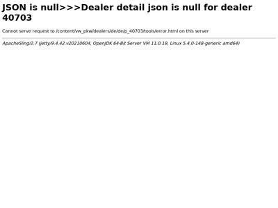 Autohaus Tiergarten GmbH