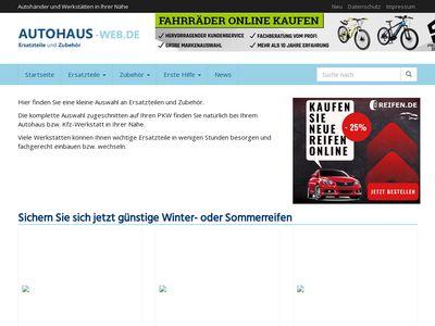 Autohaus Schwerin Peter Kruse