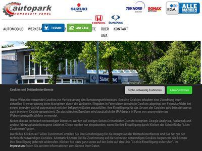 Henseleit Varel