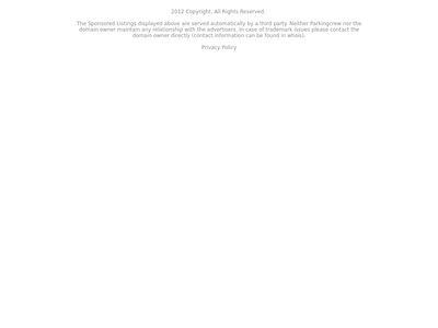 B5-Hairdesign Friseur Chemnitz
